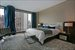 151 East 85th Street, 14A, Master Bedroom
