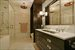 151 East 85th Street, 14A, Master Bathroom
