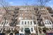 61 Eastern Parkway, 6D, No image available
