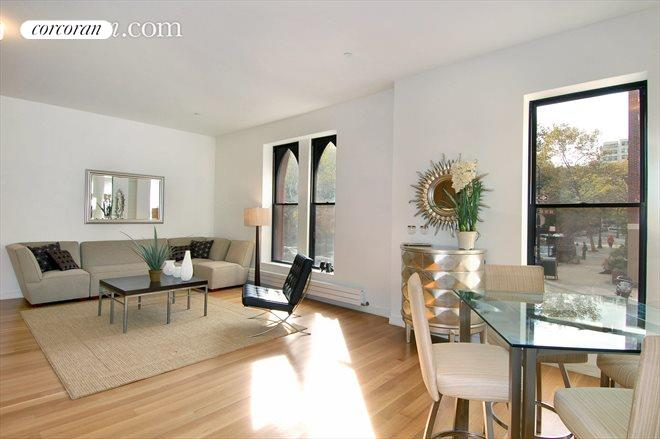 233 East 17th Street, TH1, Other Listing Photo