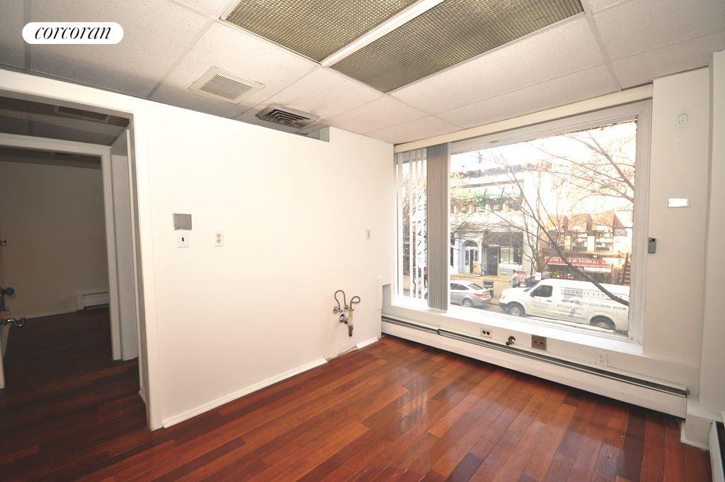 Corcoran 150 Montague Street Apt 2 Brooklyn Heights