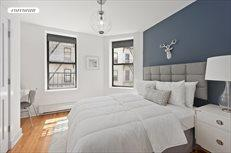 305 West 150th Street, Apt. 510, Harlem