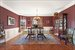 76 Foxglove Row, Formal Dining Room