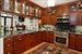 119 West 82nd Street, 1, Kitchen