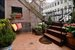 119 West 82nd Street, 1, Outdoor Space