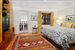 119 West 82nd Street, 1, Bedroom