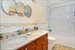 119 West 82nd Street, 1, Bathroom