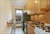 585 West 214th Street, 1A, Kitchen