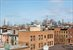 441-443 Court Street, 4R, 360 degree views...