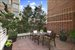 350 West 50th Street, 5EE, 350 W 50, #5EE, NY (1)
