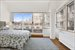350 West 50th Street, 5EE, 350 W 50, #5EE, NY (2)