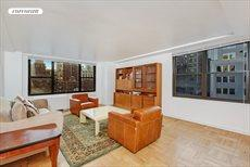 35 East 38, Apt. 12B, Murray Hill