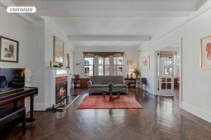 410 East 57th Street, Apt. 11A, Sutton Area