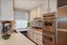 410 East 57th Street, 11A, Kitchen