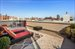 2300 EIGHTH AVE, 9F, Outdoor Space