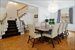 161 West 75th Street, 2/3D, Dining Room