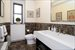 161 West 75th Street, 2/3D, Bathroom