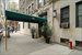 161 West 75th Street, 2/3D, Building Exterior