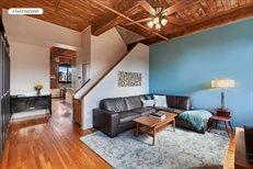 420 12th Street, Apt. N3R, Park Slope