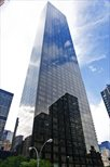 845 United Nations Plaza, Apt. 18G, Midtown East