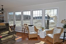 20A North Cartwright Road, Shelter Island