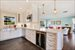 212 NW 18th St, Kitchen