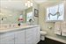 212 NW 18th St, Master Bathroom