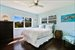 212 NW 18th St, Bedroom