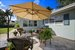 212 NW 18th St, Outdoor Space