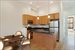 390 Clinton Street, 2, Kitchen/Dining Room
