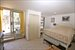 321 West 84th Street, 4F, Bedroom