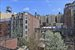 321 West 84th Street, 4F, View