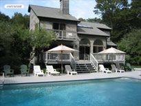 1653 Millstone Road, Sag Harbor