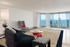 3600 South Ocean Boulevard, PH-4, Palm Beach
