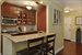 400 East 54th Street, 7B, Kitchen