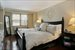 400 East 54th Street, 7B, Bedroom