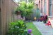444 12th Street, 1E, Outdoor Space