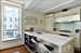 50 Bayard Street, 2H, Kitchen