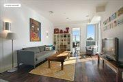 655 Washington Avenue, Apt. 5A, Prospect Heights