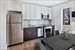 2107 Bedford Avenue, A2, Kitchen