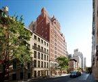 21 East 61st Street, Apt. 8D, Upper East Side