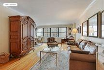 185 West End Avenue, Apt. 17H, Upper West Side