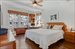 410 East 57th Street, 11A, Bedroom