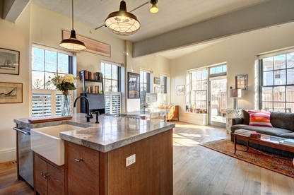 15 Church Street Unit G-114, Other Listing Photo