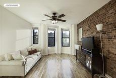 363 7th Street, Apt. #4L, Park Slope