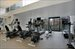 101 WARREN ST, 9J, Gym