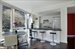 261 West 28th Street, 2B, Kitchen / Dining Room