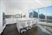 50 Riverside Blvd, 19E, Kitchen