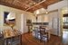 420 12th Street, D3R, Kitchen