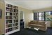 178 East 80th Street, 3ABC, Large Den / Sitting Room
